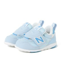こどもビームス/New Balance / IT313 FIRST (11~14cm)/502477254