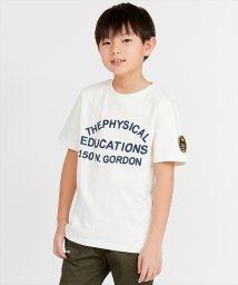 KRIFF MAYER(Kids)/アルデンプリントT(120~160cm)/503092838