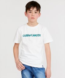 KRIFF MAYER(Kids)/クラフトカブTEE(120~160cm)/503092840