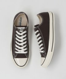 BEAUTY&YOUTH UNITED ARROWS/<CONVERSE(コンバース)> ALL STAR US COLORS LO/オールスター/503106199