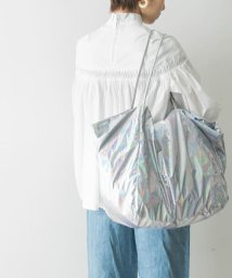 URBAN RESEARCH/ZILLA VICKY BAG/503116323