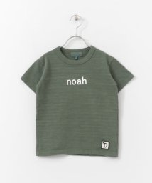 URBAN RESEARCH DOORS(Kids)/melelana 半袖Tシャツ(KIDS)/503116353