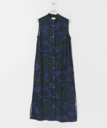 URBAN RESEARCH DOORS/Jams by Surf Line RAYON ONE-PIECE/503116365