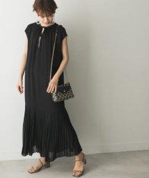 URBAN RESEARCH/BY MALENE BIRGER SOLOMON Dress/503116393