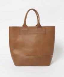 URBAN RESEARCH DOORS/KOJIMA SHOE MAKERS TOTE/503116442