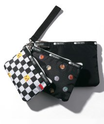 LeSportsac/WRISTLET POUCH SET ポケモンリストレットセット/LS0023826