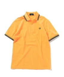 SHIPS MEN/FRED PERRY:【M12】ENGLAND ポロシャツ/502252865