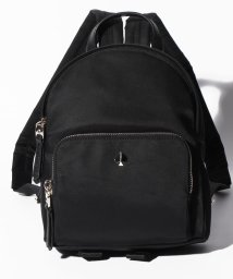 kate spade new york/【KATE SPADE】SMALL BACKPACK/503065073