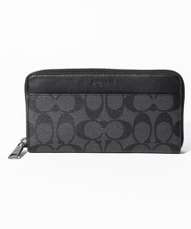 COACH/【COACH】ACCORDIONZIP WALLET/503065084