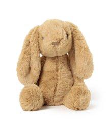こどもビームス/Jellycat / Wumper Rabbit/503069474