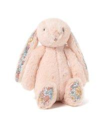 こどもビームス/Jellycat / Blossom Bunny S /503069476