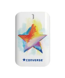 【CONVERSE】MOVE ON FRAGRANCE/コンバース ムーブオンフレグランス (オフホワイト)/503076644