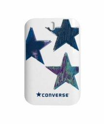 【CONVERSE】MOVE ON FRAGRANCE/コンバース ムーブオンフレグランス (ネイビー)/503076646