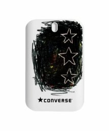 【CONVERSE】MOVE ON FRAGRANCE/コンバース ムーブオンフレグランス (ブラック)/503076647