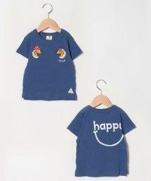 SKAPE/トラTシャツ/503093583
