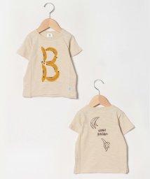 SKAPE/バナナTシャツ/503093584