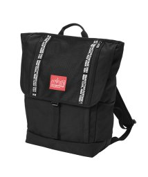 Manhattan Portage/Washington SQ Backpack DoubleTypeset/503093860