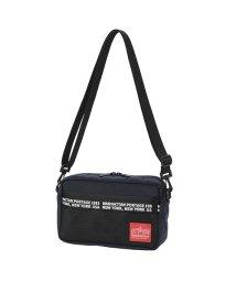 Manhattan Portage/Jogger Bag Double Typeset/503093861