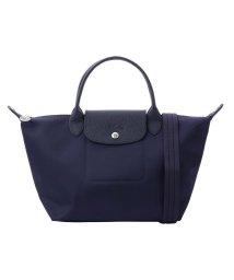 Longchamp/ ロンシャン バッグ ショルダーバッグ/503115705