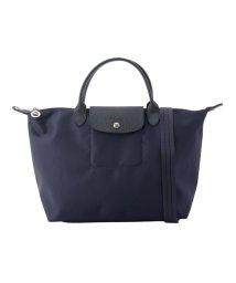 Longchamp/ ロンシャン バッグ ショルダーバッグ/503115707