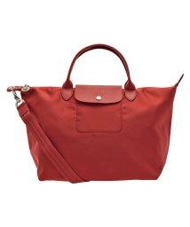 Longchamp/ ロンシャン バッグ ショルダーバッグ/503115708