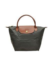 Longchamp/ ロンシャン バッグ トートバッグ/503115709