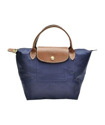Longchamp/ ロンシャン バッグ トートバッグ/503115710