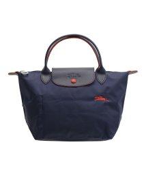 Longchamp/ ロンシャン バッグ トートバッグ/503115713