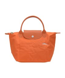 Longchamp/ロンシャン バッグ トートバッグ /503115714
