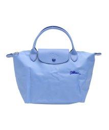 Longchamp/ロンシャン バッグ トートバッグ /503115716