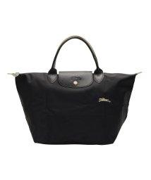 Longchamp/ ロンシャン バッグ トートバッグ/503115717