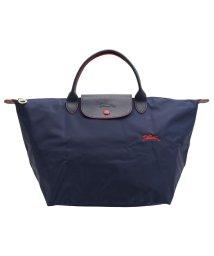 Longchamp/ロンシャン バッグ トートバッグ /503115719