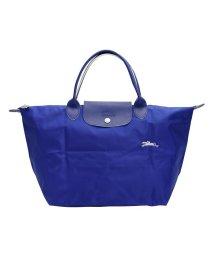 Longchamp/ ロンシャン バッグ トートバッグ/503115720