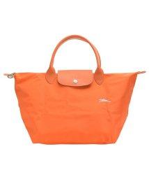 Longchamp/Longchamp トート バッグ /503115723