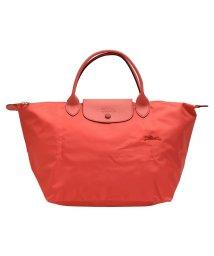 Longchamp/Longchamp トート バッグ /503115724
