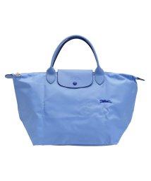 Longchamp/ロンシャン バッグ トートバッグ /503115726