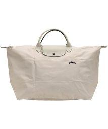 Longchamp/Longchamp トート バッグ /503115727