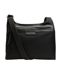 Longchamp/ ロンシャン バッグ ショルダーバッグ/503115728