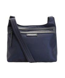 Longchamp/ ロンシャン バッグ ショルダーバッグ/503115729