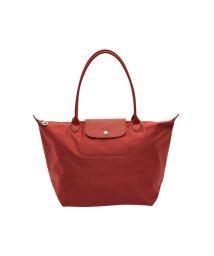 Longchamp/ ロンシャン バッグ ショルダーバッグ/503115730