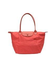 Longchamp/Longchamp トート バッグ /503115744