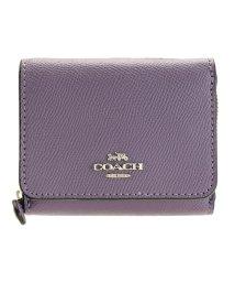 COACH/Coach コーチ 財布 折財布/503115748