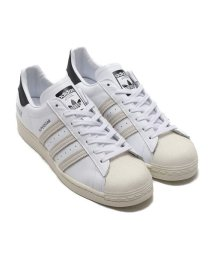 adidas/アディダス スーパースター/503116053