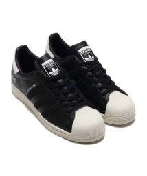 adidas/アディダス スーパースター/503116054