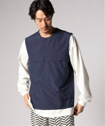 JOURNAL STANDARD/【HOUDINI/フーディーニ】 Ms Trail Vest/503116522