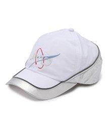B'2nd/the MAD HATcher(マッドハッチャー)BASEBALL CAP/ベースボールキャップ/503116787