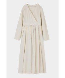 moussy/CACHECOEUR LONG DRESS/503117077