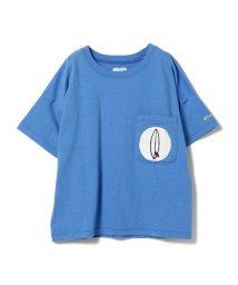 こどもビームス/6°vocaLe / B & F Tシャツ 20(130~150cm)/503118346