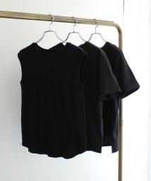 ROPE'/【3枚セット】パックTシャツ/503118379