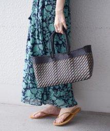SHIPS WOMEN/Diminutivo:EX Tsukiji M◇/503118604